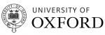 University of Oxford CDT